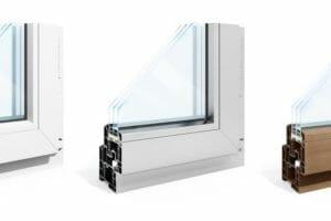 窓の建て付けが悪くなる原因と調整する方法について