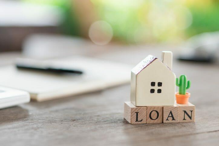 住宅ローンとリフォームローンを合算する方法を詳しく解説!