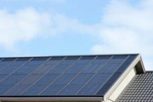 太陽光発電設備向けリフォームローンのソーラーローンについて解説!