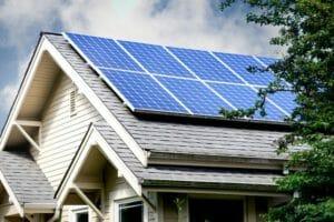 リフォーム ローン 太陽 光 発電