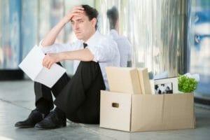 無職の場合リフォームローンを利用できるのか?