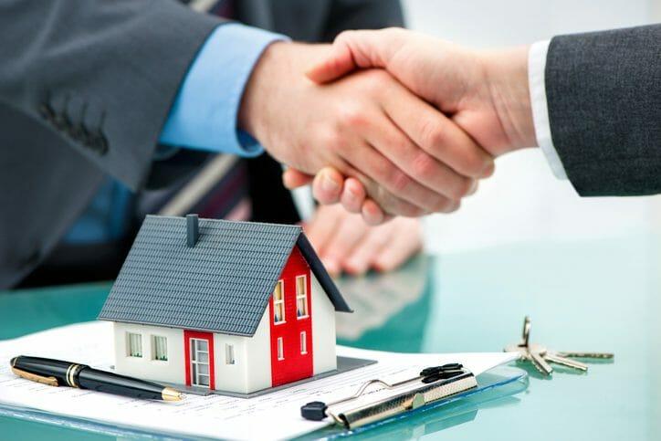 リフォームローンの融資実行はいつ?リフォーム一体型住宅ローンについても解説