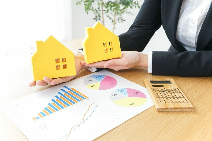 住宅の建て替え相場について知っておきたいことのご紹介