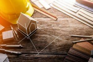 家の建て替え価格の相場など知っておきたいことのご紹介