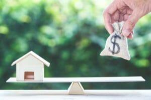 建て替え 不動産 取得 税