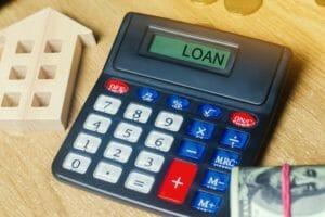 建て替えで残債があってもローンは組める