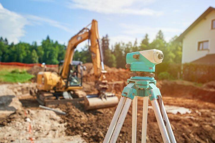 住宅建て替えので地盤調査が必要な訳と費用について。