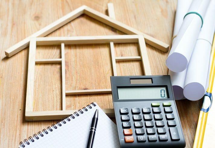 一戸建て住宅を建て替える費用の相場や注意点のご紹介