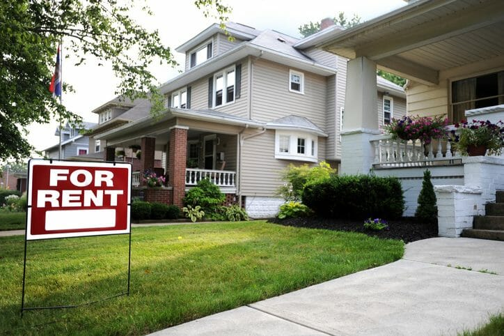 借地上の建て替え承諾料の仕組みと相場をご紹介します