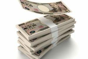 予算1500万円で家を建て替える場合のポイントを解説!