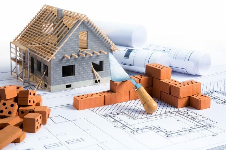 家の建て替えに必要な費用はいくら?
