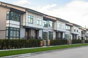 【ローコスト住宅】総費用1000万円台で家を建てる際の基礎知識!
