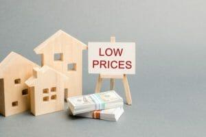 ローコスト住宅で長期優良住宅は建てられる!メリットや注意点について