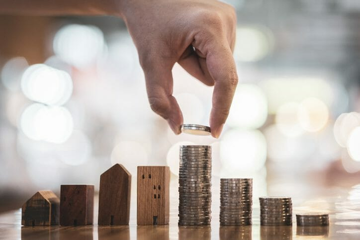 ローコスト住宅はいくらから?よくある失敗と間取りのポイントについて