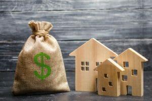 800万円で建つローコスト住宅はある!理由や間取りを解説
