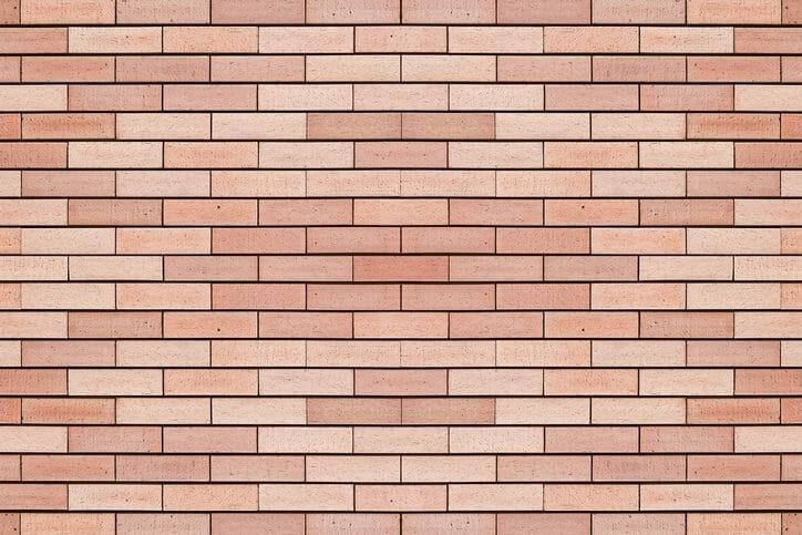 【外壁編】ローコスト住宅で後悔しない外壁の選び方について