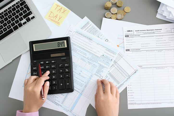 ローコスト住宅の見積もりはどれくらい?チェックポイントと値下げ交渉について