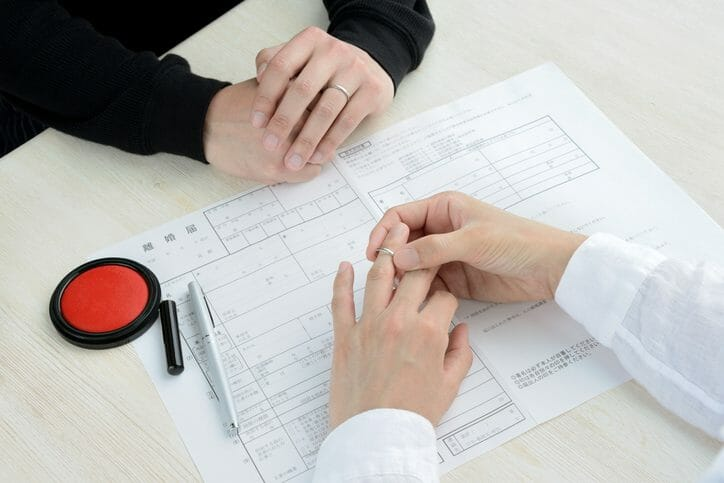 離婚時に住宅ローンの残債がある住宅を売却する方法を解説!