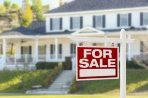 住宅ローン残債のある不動産の売却方法