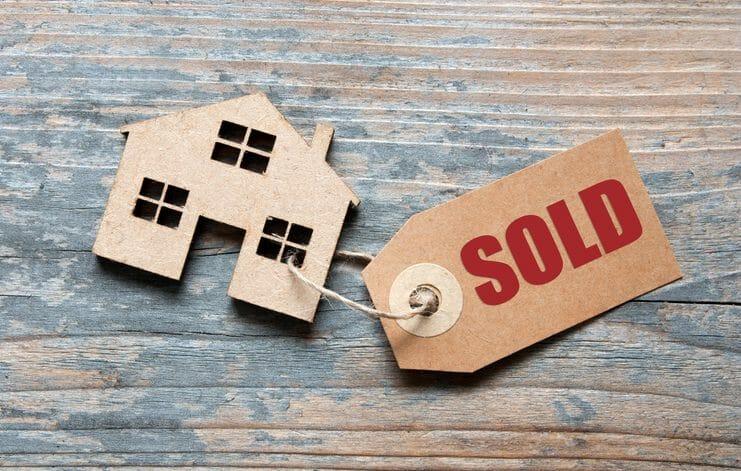 ローンの残債がある住宅を売却する方法とは?