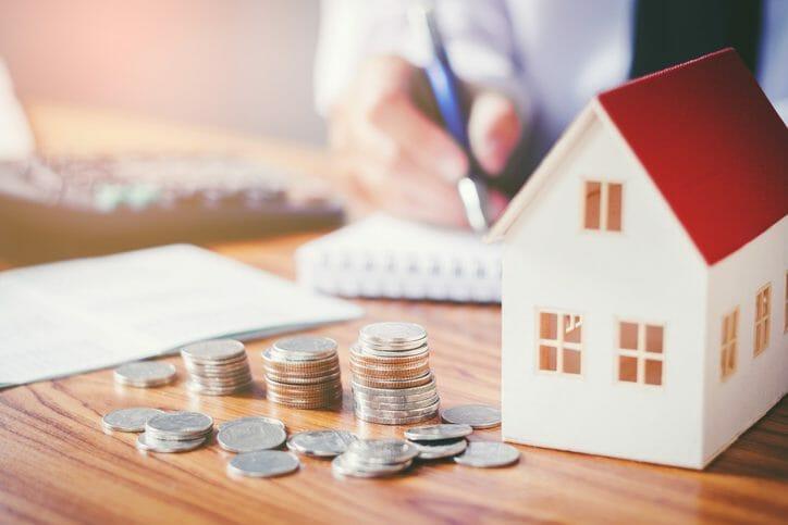 住宅を任意売却した後の住宅ローン残債はどうなるのか?