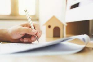 【住宅ローンの残債と買い替え】残債ありで住み替える方法とは!