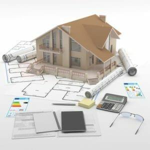 住宅 ローン 残 債 建て替え