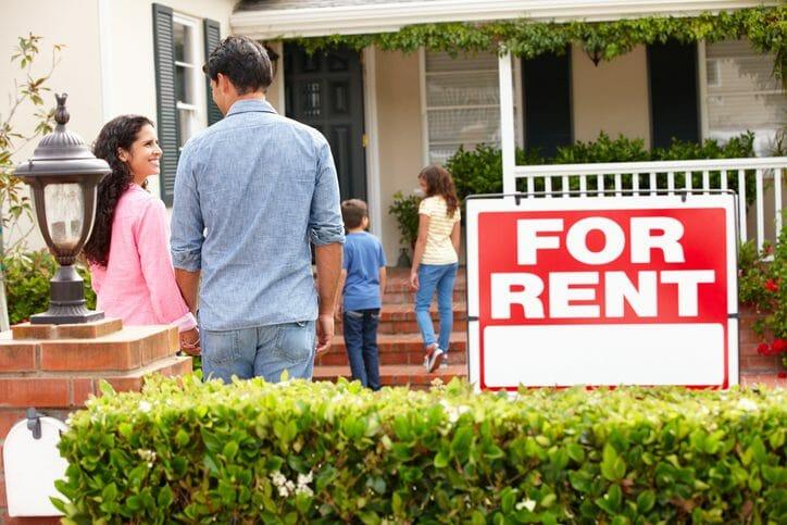 住宅ローンの残債がある状態で賃貸に出す方法と注意点【内緒は絶対NG】