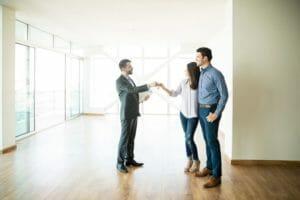 住宅 ローン 残 債 賃貸