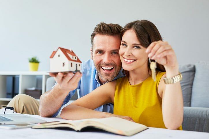 ローン残債がある住宅の売却時にフリーローンを利用する方法