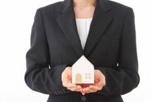 住宅 ローン 残 債 上乗せ