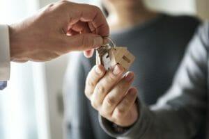 住宅ローンの残債があるなら借り換えローンを利用しよう