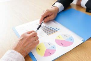 住宅ローン残債を確認する理由と調べ方