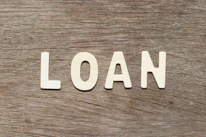 競売後の住宅ローン残債と時効についての解説!