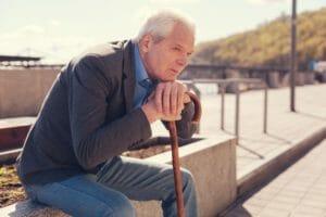 生活保護と住宅ローンの残債