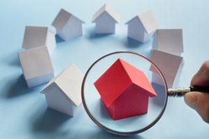 不動産鑑定における「時点修正」とは?知っておきたい家の価値について