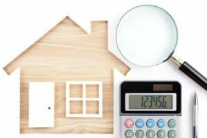 相続における『不動産鑑定評価』と『相続税評価』について