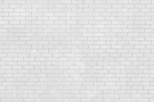 壁のリフォーム工事!考えられる費用は?