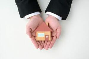 住宅をリフォームしたい!工事の依頼先はどこにする?