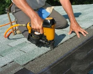 屋根 トタン 葺き