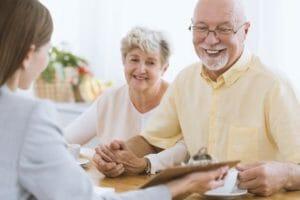 リフォーム ローン 団体 信用 生命 保険