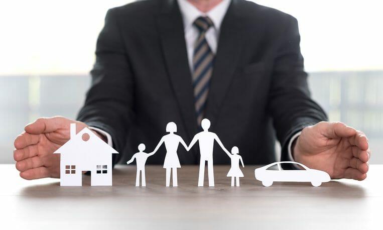 リフォームローンの団体信用生命保険について