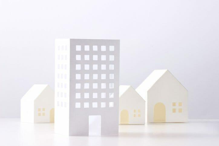 【アパートオーナー向け】日本政策金融公庫は得?リフォームローンの種類や補助金について
