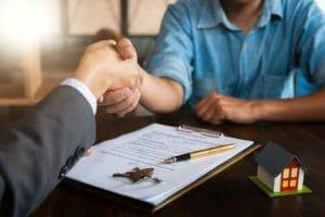 リフォームローンの借入限度額、いくらまで借りられる?