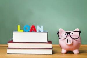 リフォーム ローン 融資