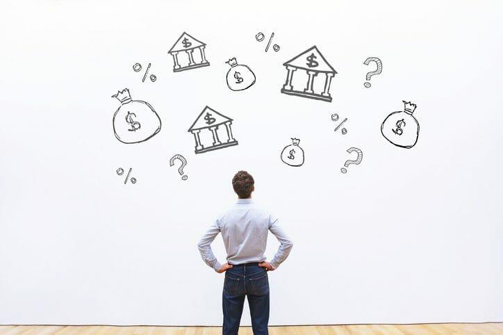 リフォーム費用の金額が高額になる場合にローンを組む方法などを解説