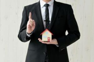 【リフォームローン】返済年数や借入額上限額の違い