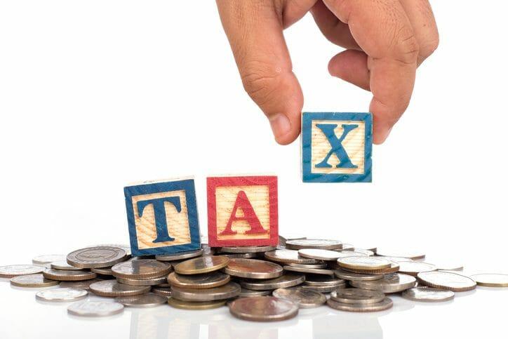 【リフォームローン】リフォーム資金援助に贈与税はかからない?