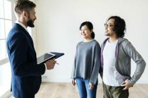 マンション売却時に仲介を依頼する不動産会社の選び方を解説