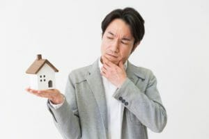 売れないマンションを売却する解決策とは